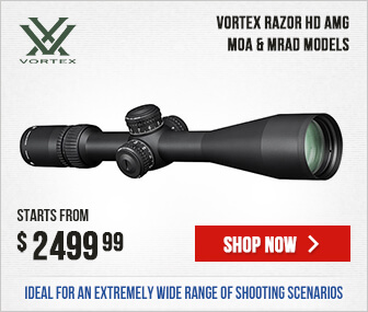 vortex-razor-amg-rifle-scopes