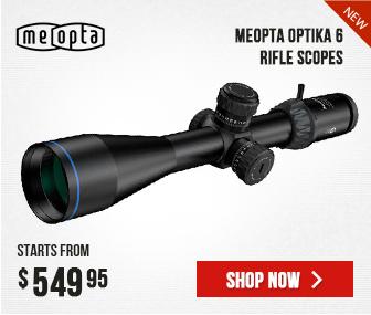 meopro-optika-6-riflescopes