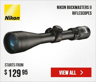 Nikon-Buckmasters-ii-riflescope