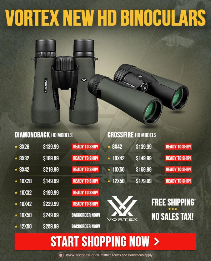 vortex-binoculars