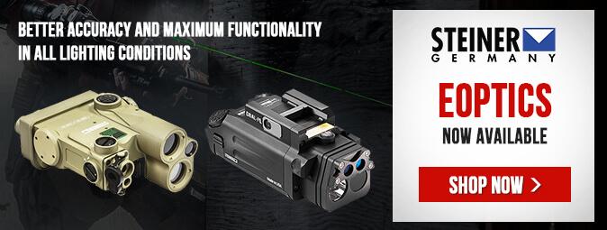 steiner-laser-systems