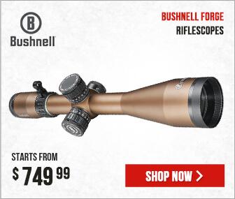 bushnell-forge