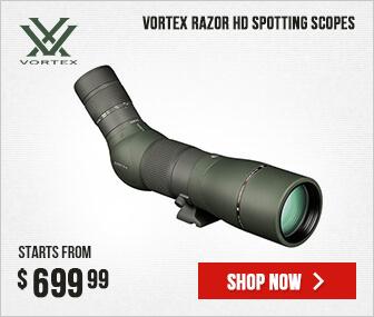vortex-razor-hd-spotting-scopes
