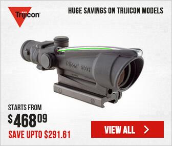 trijicon-riflescopes