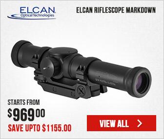 elcan-riflescopes