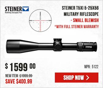 5122-Steiner-B