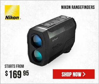 nikon-rangefinders