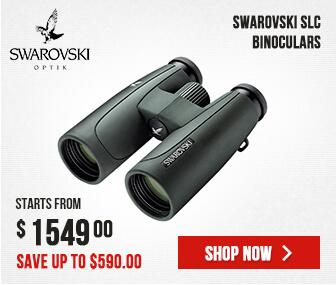 Swarovski SLC