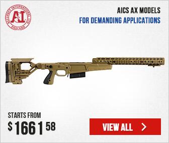 AICS AX