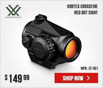 Vortex-Crossfire-Red-Dot-Sight-CF-RD1