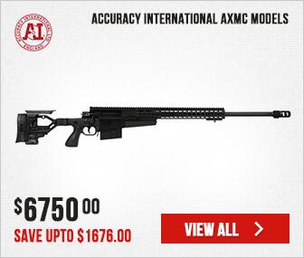 accuracy-international-axmc-sale