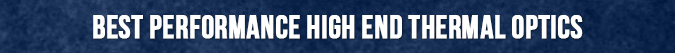Best Performance high end Riflescopes