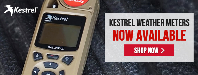 kestrel-ballistic-weather-meters