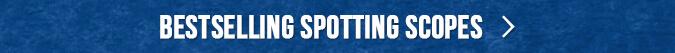 Bestselling Spotting Scopes