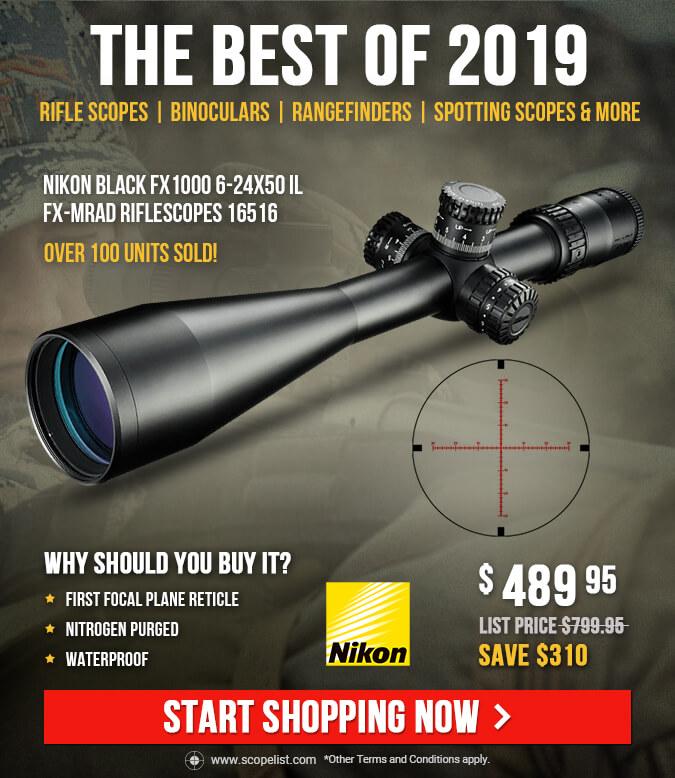 Nikon-black-sale