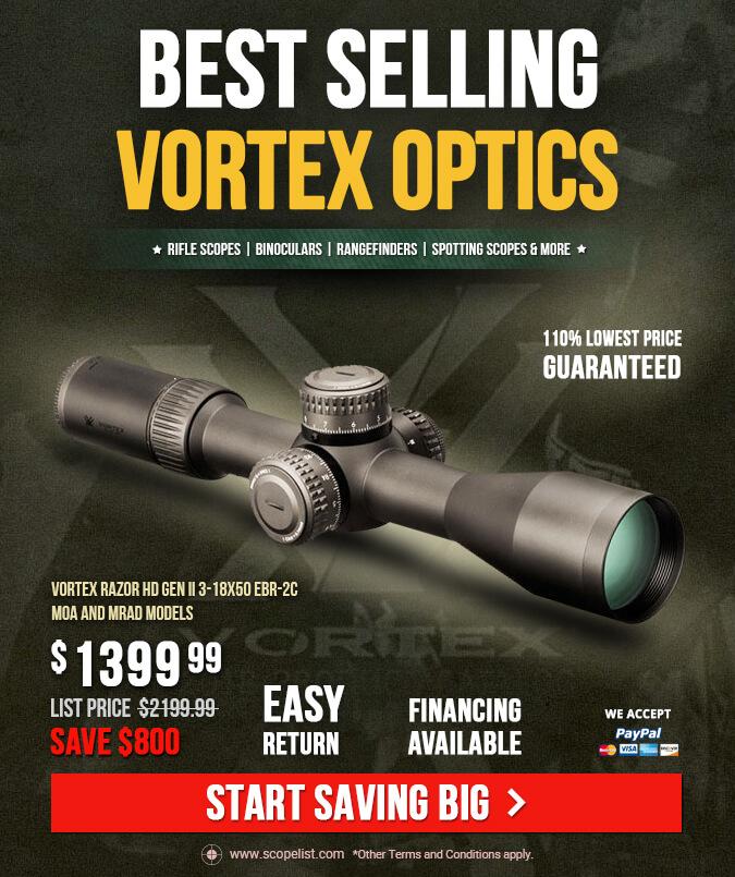 Vortex-Razor-HD-Gen-II-3-18x50