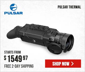 Pulsar-Thermal