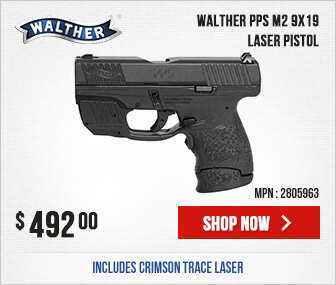 2805963-Walther