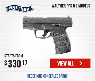 walther-pps-m2-pistols