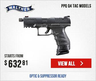walter-ppq-q4-tac-pistols