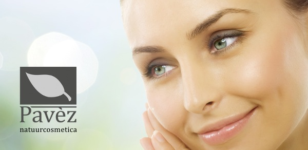 PAVÈZ 100% Natural Skincare & 100% Pure Mineral Make-up