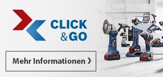 clickandgo Infos