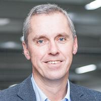 Volker Wiesner
