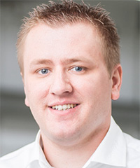Stefan Schölzel