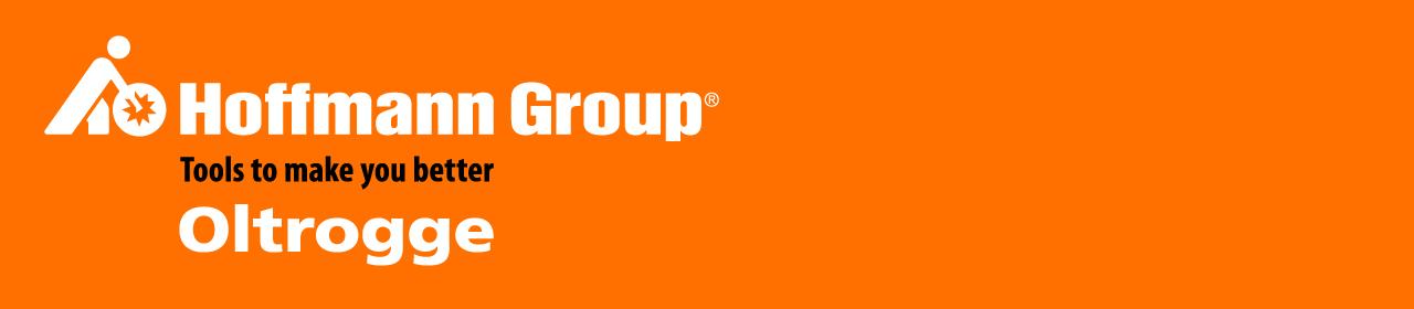 Hoffmann Group Oltrogge