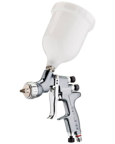 Fließbecherpistole Advance HD Konventionell