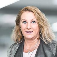 Karin Dreazzani