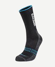 BLAKLÄDER Socken