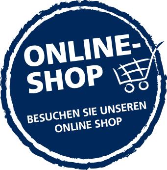 Oltrogge Online Shop