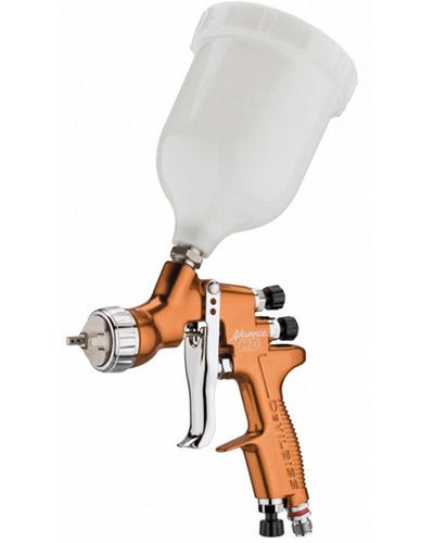 Fließbecherpistole Advance HD Trans-Tech