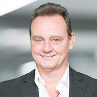 Matthias Heßbrüggen