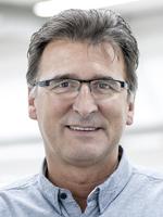 Albert Hobelmann