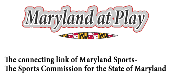 Maryland at Play
