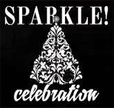 Freeport Sparkle celebration
