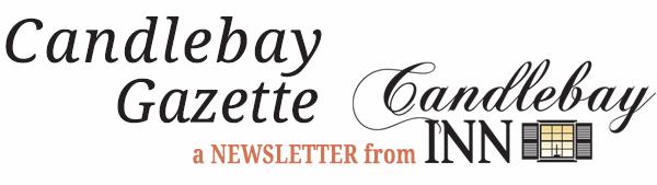 Candlebay Gazette