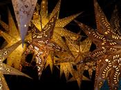 Freeport Sparkle Celebration