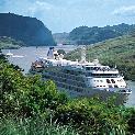 Cruise-informatie.nl MSC