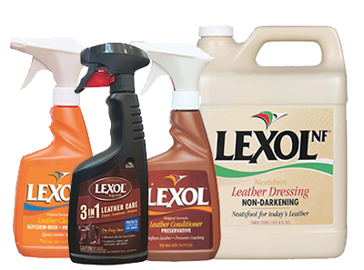 Save on Lexol