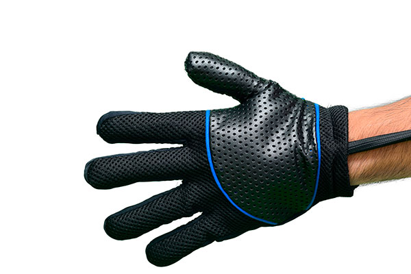 Guantes Powerclaw