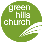 Green Hills Church