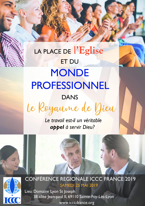 Brochure Conférence Régionale ICCC Lyon_25 Mai 2019