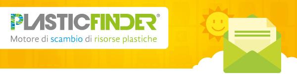 PlasticFinder s.r.l.