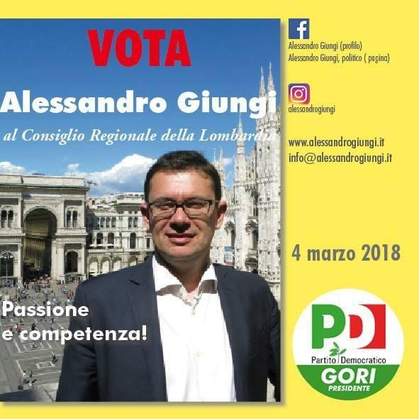 aiutami-a-far-conoscere-la-mia-candidatura-al-consiglio-regionale-della-lombardia