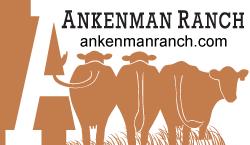 Ankenman Ranch