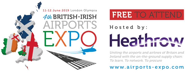 british-irish expo header