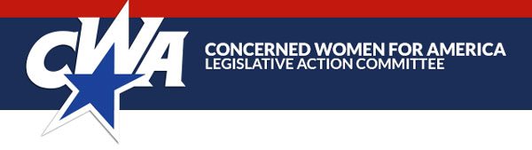 Concerned Women For America Legislative Action Committee